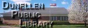 Dunellen Public Library