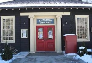 Long Branch Elberon Branch