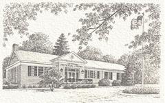 Roselle Park Public Library