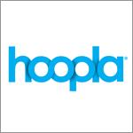 Hoopla_icon