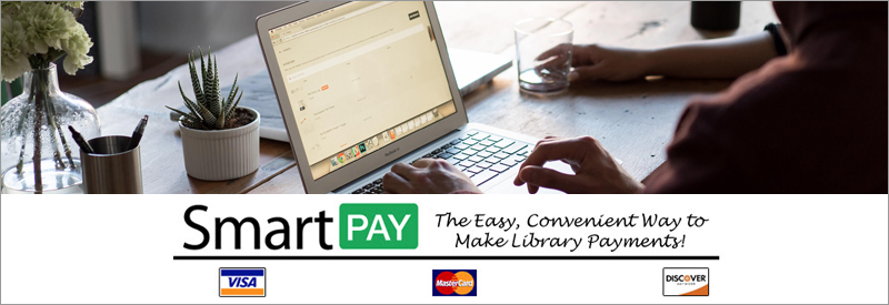 smartpay_banner